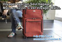 Voyager_bagages