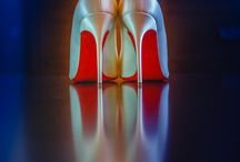 Wedding Shoes / .... love photographing gorgeous shoes