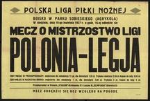 POLONA.PL