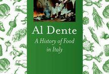 Food, History