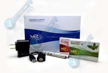 V2 Electronic Cigarette Products & Accessories