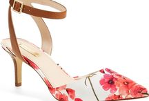 Shoe Inspo.
