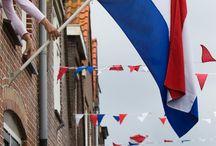Dutch Values