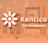 Kentico Development