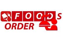 Foods Order / foodsorder.com a online Applicaton for Local Restaurants. Order Delivery Food Online From Local Restaurants.