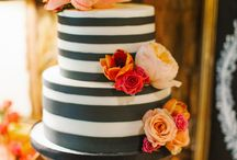 Some Day; Soon! - Cake / by Jessica Schacht
