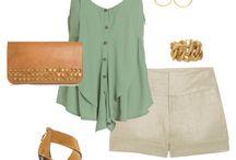 CUTE CLOTHES!!!