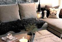 .Livingroom ideas