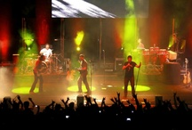 Starlite 2012 / La primera edición de Starlite Festival se celebró en 2012 en la Cantera de Nagüeles de Marbella con multitud de artistas internacionales invitados.