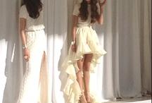 New York Fashion Week Runways