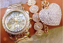 ♡jewelry I love!♡