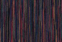 TOLI Carpets - Canna / TOLI Carpets at Seating World.