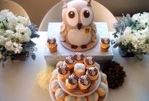 Owl always luv u! / by Misiz Bazan
