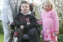Rare Disorders / by SpecialNeeds ParentsAssociation