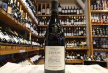 Cadeaux Fête des Pères/La Vigneronne/Toulouse / Retrouvez toutes les idées cadeaux pour la fête des pères à la Vigneronne, caviste à Toulouse.