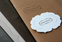 branding and graphics / by Caitlin Dunn