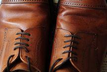 Clothing in My Style  - Vestiti nel MIO stile / Clothing - Vestiti