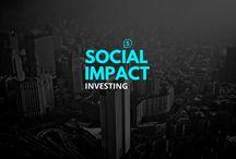 Impact Investing / 0