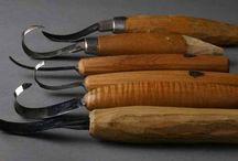 Nástroje, které chci :-)