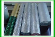 Aluminium Bubble Insulation Supplier In Coimbatore