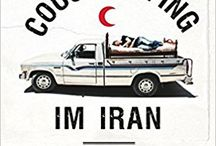 Reiseberichte Iran