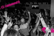 I <3 Fun Fridays @ Commonwealth in Newport Beach 2013