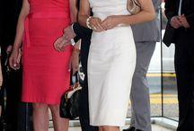 Danish Royal Family .