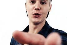 Justin Bieber ❤