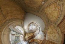 Paris - Beauty and Architecture