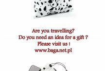 Ideas for a gifts