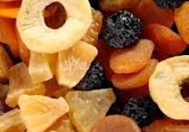Food on Friday: Dried Fruit / To add to this collection of recipes using Dried Fruit just pop on over to http://caroleschatter.blogspot.co.nz/2014/05/food-friday-dried-fruit-recipes.html or click through the first pin.  Cheers