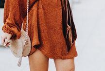 Fashion | Maternity