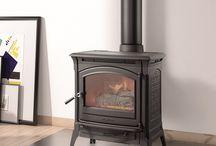 United Fireplace & Stove Blog