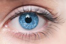 Olhos / Olhar.....Visão!!