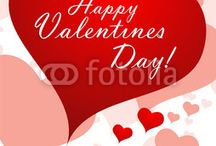Valentines Day / love
