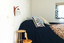 MEUTT styling / Hier vind je foto's van mijn interieur projecten en styling. Voor meer informatie kijk op www.meutt.nl