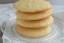 koeken/koekjes