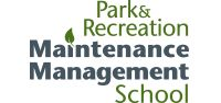 Maintenance Management School / The NRPA Maintenance Management School is a comprehensive two-year professional development program designed to teach park and recreation professionals how to develop and manage a wide variety of maintenance programs. / by National Recreation and Park Association