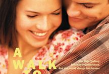 Fav Books, Movies and Series
