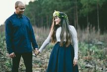 engagement pictures
