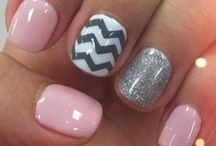 Nails such beautiful nails
