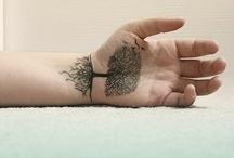 Ink <3