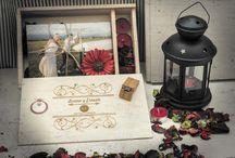 Detalles de Bodas / Fotografías de detalles de bodas, flores, decoración de bodas y  momentos de bodas capturados