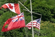World Flags / World Flags