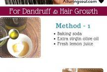 baking soda for skin