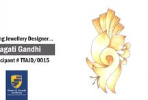 Jewellery Designing Competition