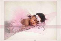Portraits by Photojos Photography / Maternity, Newborn, baby and family photography by Photojos Photography www.photojos.co.uk