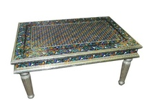 Tables / by Mogul Interior