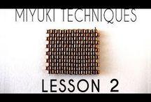 Miyuki ders