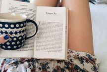 Cute books pic